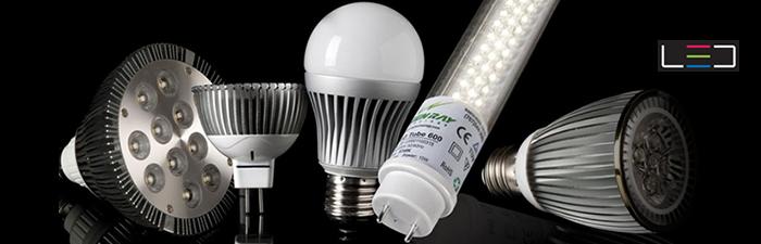 Fenix laupa s a c importaci n distribuci n y - Articulos iluminacion ...